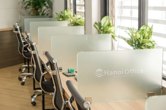 van-phong-top-office-5