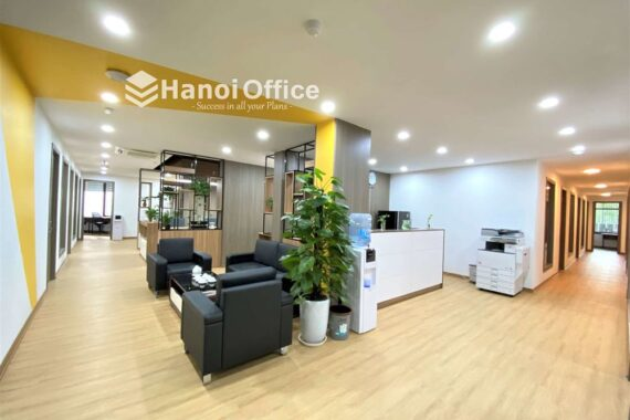 van-phong-top-office-6